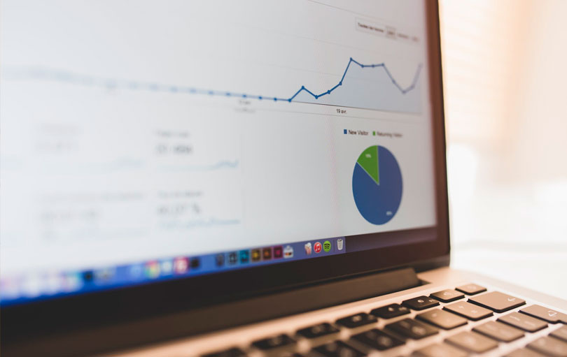 5 consejos para optimizar tus anuncios Google Ads