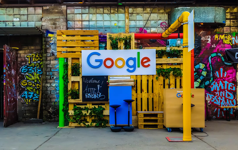 Los ultimos cambios de algoritmo de Google